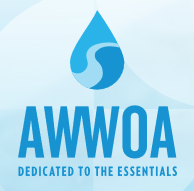 Alberta Water and Wastewater Operators Association (Professional Association)