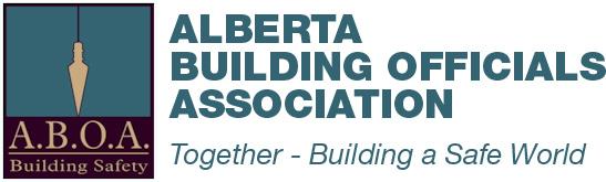Alberta Building Officials Association