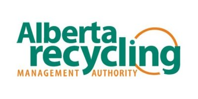 Alberta Recycling Management Authority (Association)