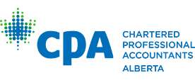 Chartered Professional Accountants Alberta (Professional Association)
