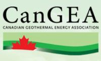 Canadian Geothermal Energy Association (Association)