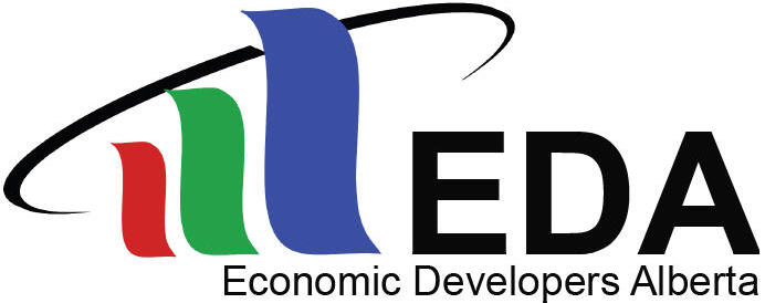 Economic Developers Alberta (Association)