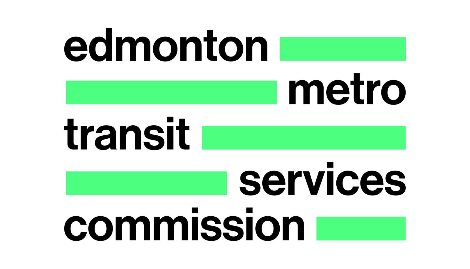Edmonton Metropolitan Transit Services Commission (Association)