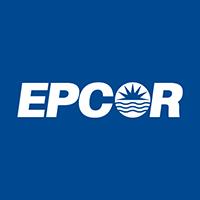 EPCOR (Association)