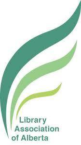Library Association of Alberta (Association)