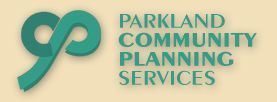 Parkland Community Planning Services (Professional Association)
