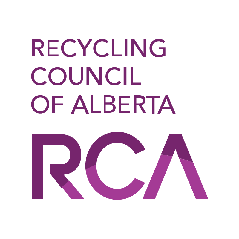 Recycling Council Alberta (Community Association)