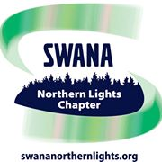 Solid Waste Association of North America - Northern Lights Chapter (Professional Association)