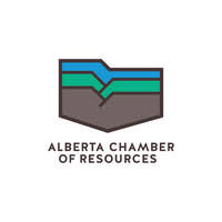 Alberta Chamber of Resources (Professional Association)