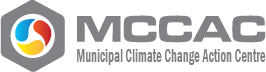 Municipal Climate Change Action Centre (Local Government Agency)