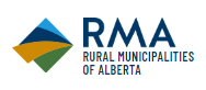 Rural Municipalities of Alberta (Professional Association)