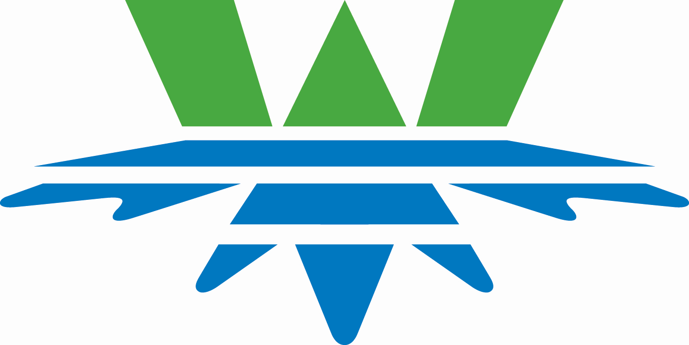 Western Canada Water (Professional Association)