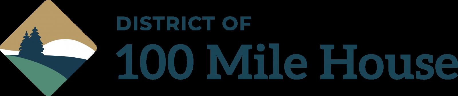 100 Mile House