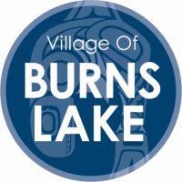 Burns Lake (Village)