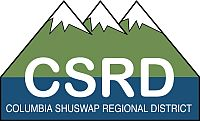 Columbia Shuswap (Regional District)