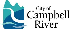 Campbell River (City)