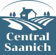 Central Saanich (District)