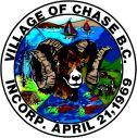 Chase (Village)