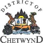 Chetwynd