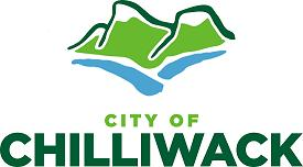 Chilliwack (City)