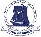 Comox (Town)