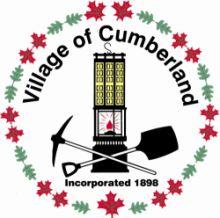 Cumberland (Village)