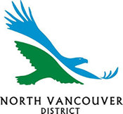North Vancouver (District)