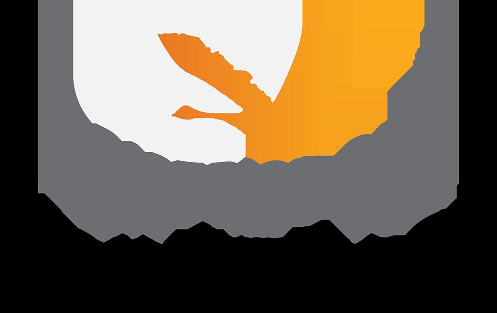 Vanderhoof (District)