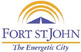 Fort St. John (City)