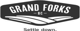 City of Grand Forks Logo