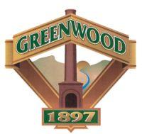 Greenwood (City)