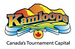Kamloops (City)