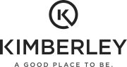 Kimberley (City)
