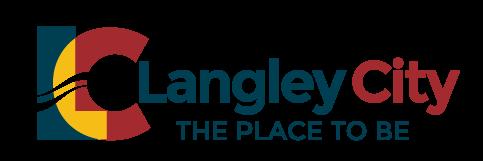 Langley (City)