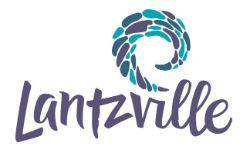 Lantzville
