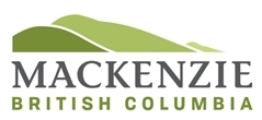 Mackenzie (District)