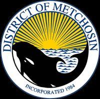 Metchosin (District)