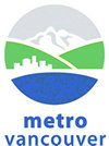 Metro Vancouver (Regional District)