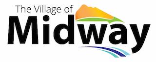 Midway (Village)