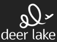 Deer Lake (Town)