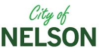 Nelson (City)