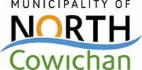 North Cowichan