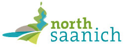 North Saanich (District)