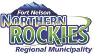 Northern Rockies (Regional Municipality)