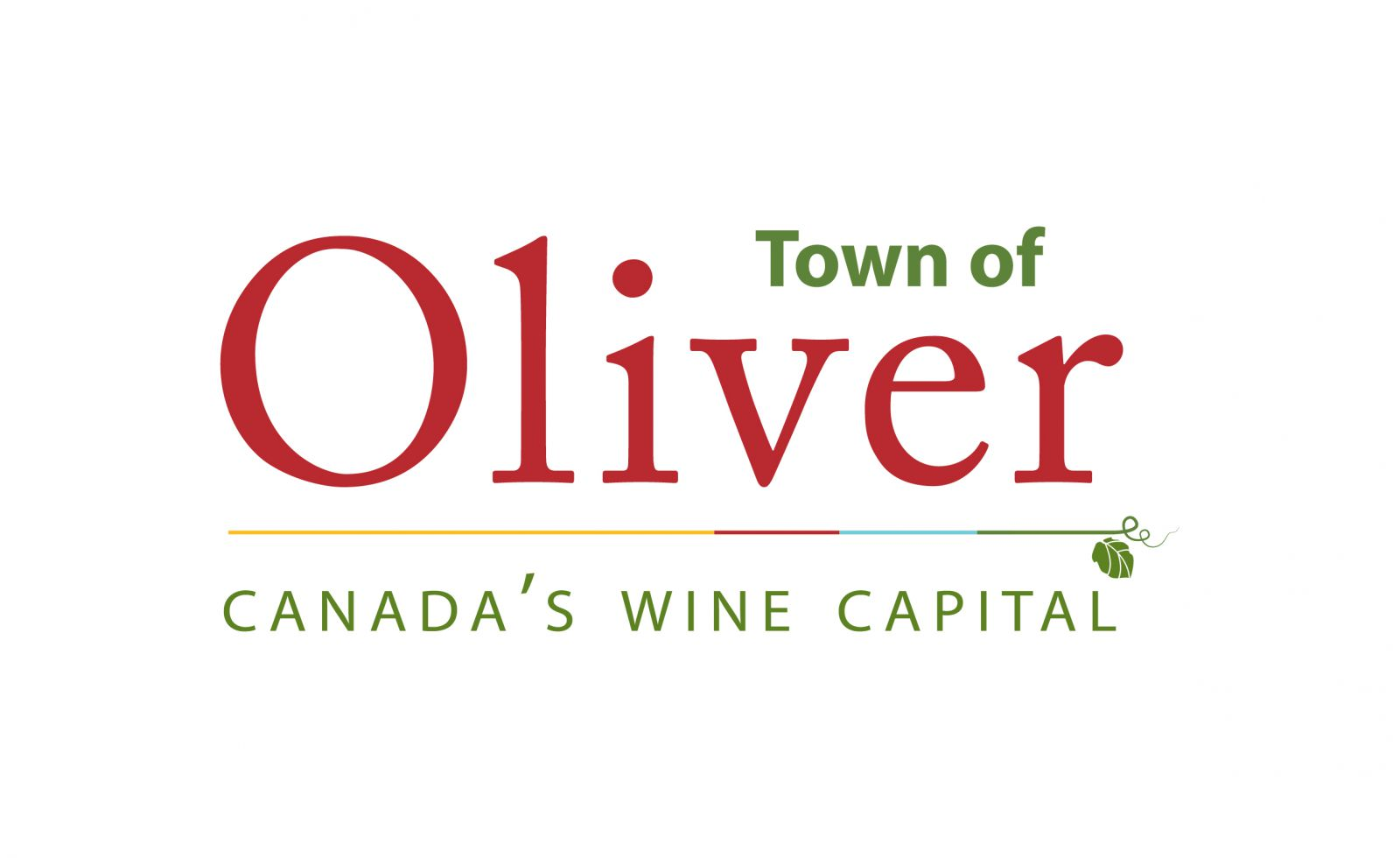 Oliver (Town)