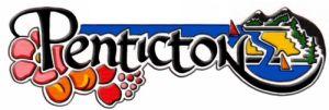 Penticton (City)