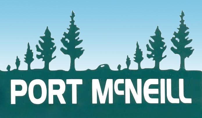 Port McNeill (Town)