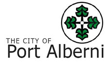 Port Alberni (City)