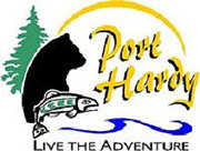 Port Hardy (District)