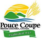 Pouce Coupe (Village)